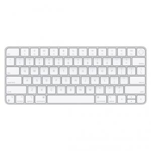 Klawiatura Magic Keyboard z Touch ID dla modeli Maca z układem Apple – angielski (USA)