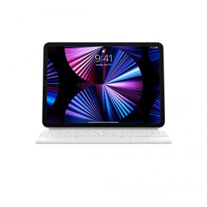 Klawiatura Apple Magic Keyboard do iPada Pro 11 (3-generacji) i iPada Air (4-generacji)