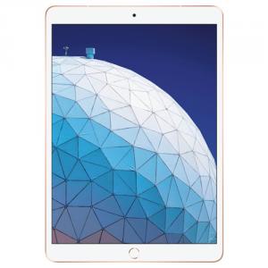 Apple iPad Air 10,5 Wi-Fi + Cellular 64GB Gold (2019)
