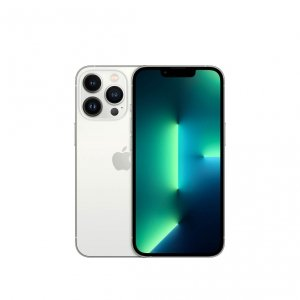 Apple iPhone 13 Pro 128GB Srebrny (Silver)