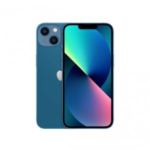 Apple iPhone 13 512GB Niebieski (Blue)