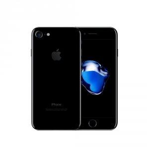 Apple iPhone 7 32GB 3D Touch Retina Jet Black (onyks)