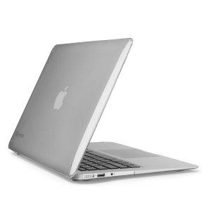 Speck SeeThru obudowa dla MacBook Air 13 2010-2016 Clear (bezbarwny)