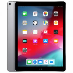 Apple iPad Pro 12,9 (2-gen) 256GB Wi-Fi Space Gray