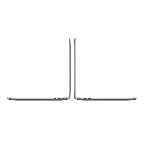 MacBook Pro 13 Retina Touch Bar i5 2,4GHz / 8GB / 1TB SSD / Iris Plus Graphics 655/ macOS / Space Gray (2019)