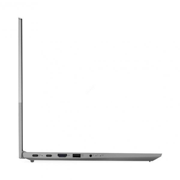 Lenovo THINKBOOK 15 I5-1135G7 2.4GHz / 16GB / 512SSD / IPS FHD / UMA / W10Pro