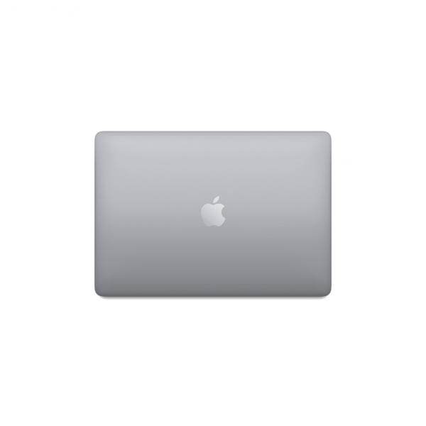 MacBook Pro 13 z Procesorem Apple M1 - 8-core CPU + 8-core GPU / 16GB RAM / 1TB SSD / 2 x Thunderbolt / Space Gray (gwiezdna szarość) 2020 - nowy model