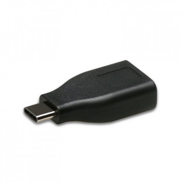 i-tec USB-C do USB 3.0 Adapter