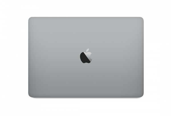 MacBook Pro 15 Retina True Tone i7-8850H / 16GB / 1TB SSD / Radeon Pro 560X / macOS  / Space Gray