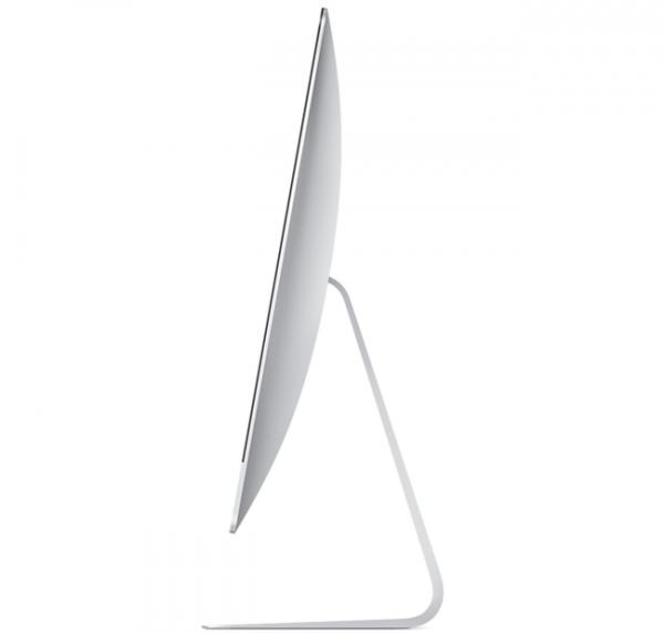 iMac 21,5 Retina 4K i7-7700/8GB/512GB SSD/Radeon Pro 555 2GB/macOS Sierra
