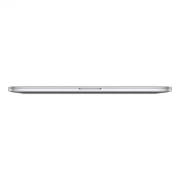 MacBook Pro 16 Retina Touch Bar i9-9980HK / 16GB / 1TB SSD / Radeon Pro 5300M 4GB / macOS / Silver (srebrny)
