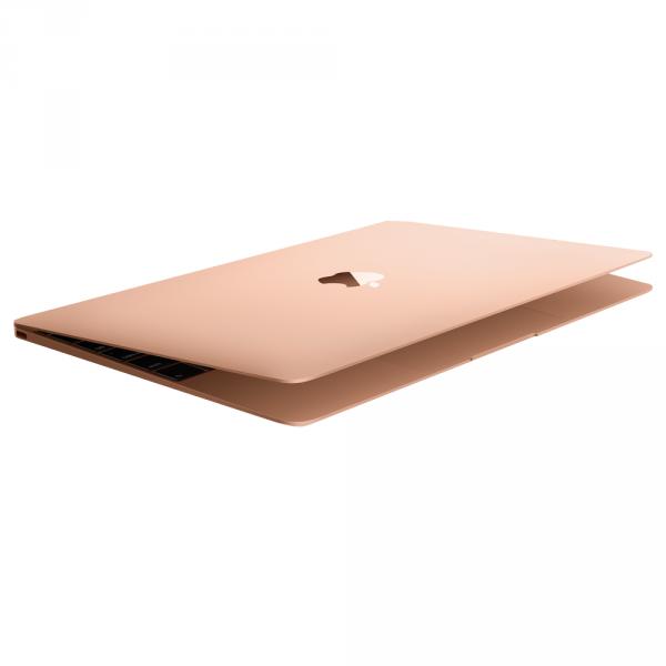 Macbook 12 Retina i5-7Y54/8GB/512GB/HD Graphics 615/macOS Sierra/Gold