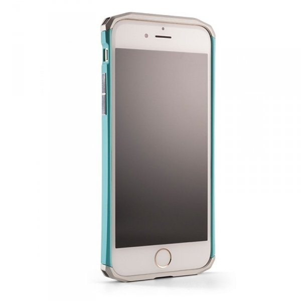 Element Case Solace Etui do iPhone 6 Plus / 6s Plus Turquoise (turkusowy)