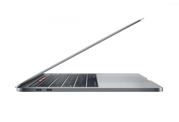 MacBook Pro 13 Retina True Tone i5-8259U / 8GB / 512GB SSD / Iris Plus Graphics 655/ macOS / Space Gray