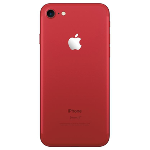 Apple iPhone 7 256GB (Product) RED 3D Touch Retina