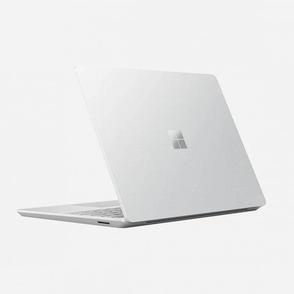 Microsoft Surface Laptop Go i5 / 8GB / 256GB
