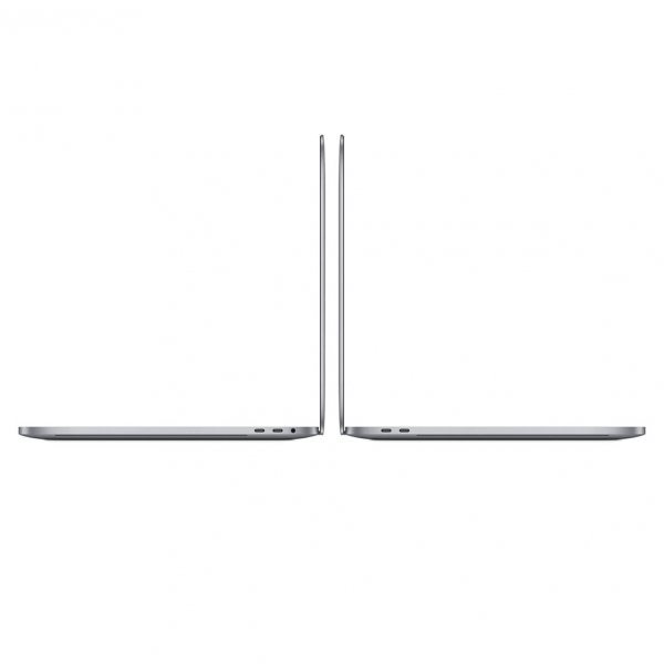 MacBook Pro 16 Retina Touch Bar i9-9880H / 64GB / 1TB SSD / Radeon Pro 5500M 4GB / macOS / Space gray (gwiezdna szarość)