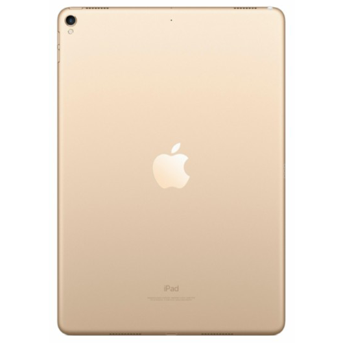 Apple iPad Pro 10,5 64GB Wi-Fi Gold