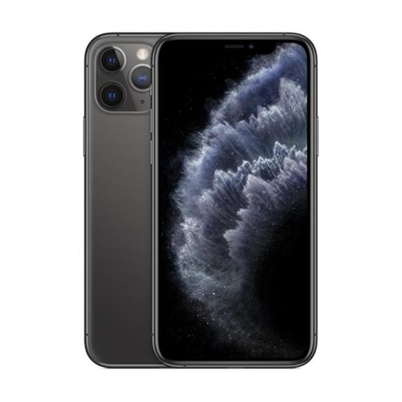 Apple iPhone 11 Pro 256GB Space Gray (gwiezdna szarość)