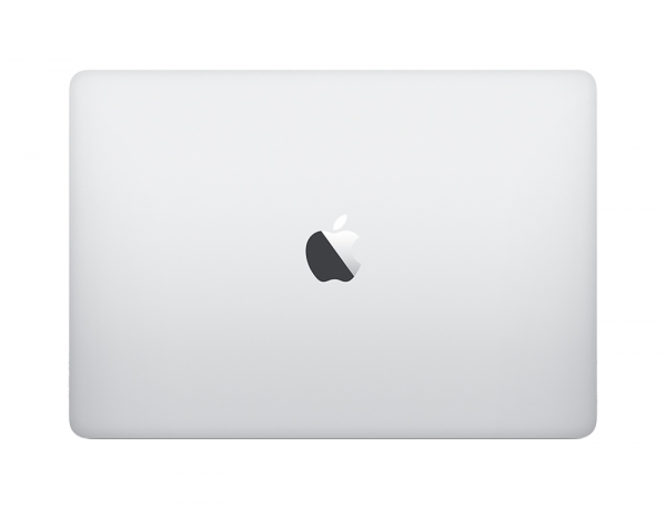 Macbook Pro 13 Retina i5-7360U/8GB/256GB SSD/Iris Plus Graphics 640/macOS Sierra/Silver