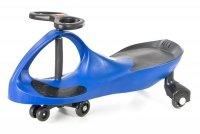 Pojazd dziecięcy TwistCar - jeździk dla dzieci