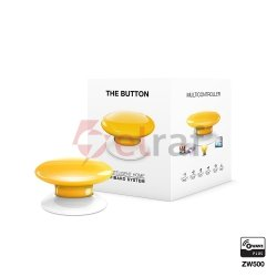 The Button FGPB-104
