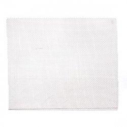 Filtr do wentylatora 158x133mm NSYCAF130X110X