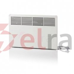Grzejnik Beta 2000W 1523x 389x 85mm IP21 EPHBE20P