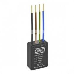 Ogranicznik przepięć C USM-LED 230 dedykowany do lamp LED 5092480