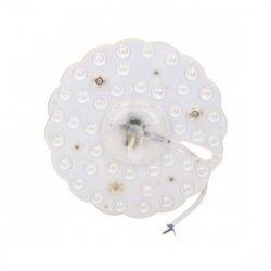Panel wymienny REMI LED 20W 2000lm 6500K /180x23/ OR-SW-7004L6
