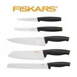 Zestaw 5 noży Fiskars 1014201