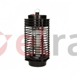 Elektryczna lampka na komary 3W OR-AE-1396