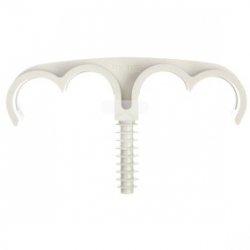 Pierścień poczwórny caddy 4x20mm RING FRF 020/4 571260 /50szt./