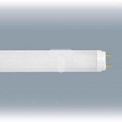 Świetlówka LED ECOster T8 G13 10W 220-240V 5700-6500K 800lm opal zasilanie jednostronne T8-06AC1-10DB-M080