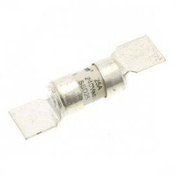 Wkładka przemysłowa 25A 240V AC gL/gG SSD25