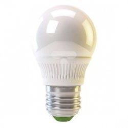 Żarówka LED 4W E27 320lm 3000K RS-LINE MINI GLOBE Z74620