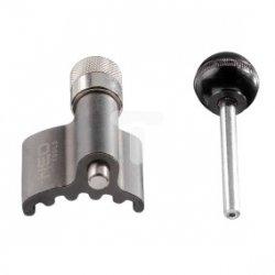 Przyrząd do blokowania rozrządu silniki VW 2.0 diesel 11-207