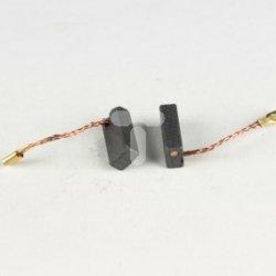 Szczotki węglowe zamienne Bosch zastępują 1607014116 K00014 /2szt./