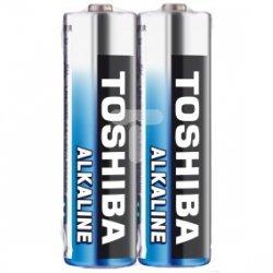 Bateria alkaliczna LR6 / AA 1,5V BLUE LINE LR6GCNN SP-2 SS /foliowane 2szt./