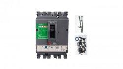 Wyłącznik mocy 63A 3P 36kA EasyPact CVS100 TM63D LV510335