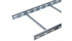 Drabinka kablowa 600x45 LG 460 NS 3000FS 6200520 /3m/