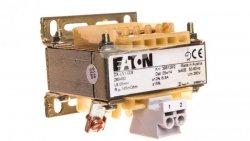 Dławik sieciowy 1-fazowy 5,05mH 6A DX-LN1-006 269490