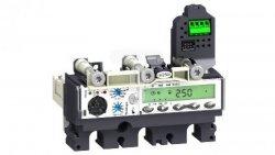 Blok wyzwalacza 3P 160A Micrologic 5,2E NSX160 LV430491