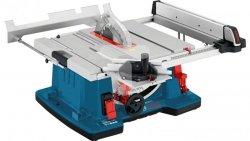 Pilarka stołowa 2100W 254mm GTS 10 XC Professional 0601B30400