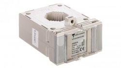 Przekładnik prądowy 400/5A 5VA kl.0,5 na kabel i szynę fi28 30x10/25x15/20x20mm CTD2Z4005AXXX