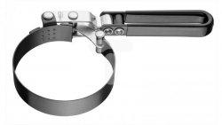 Klucz do filtra oleju 85-95 mm 11-232