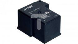 Przekaźnik przemysłowy do obwodów drukowanych wys. 20,5mm 1P 40A 240V AC/ 40A 30V DC, 24V AC IP64 R40N-1011-85-5024 2614827