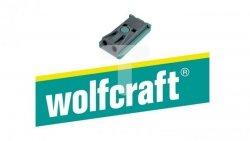 Zestaw do niewidocznych połączeń w drewnie Undercover Jig WF4642000