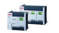Sterownik PLC LS XBC-DR20SU XBC-DR20SU
