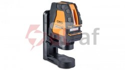 Laser krzyżowy FL 40 PowerCross 12-278-20